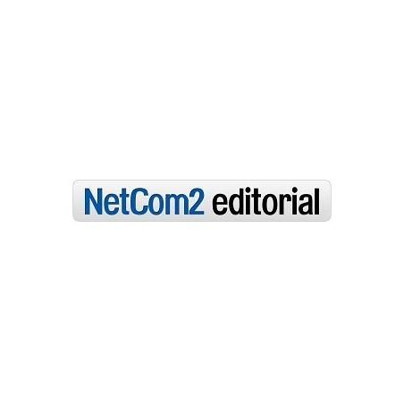 Netcom2