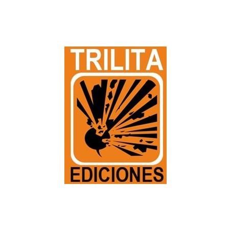 Trilita
