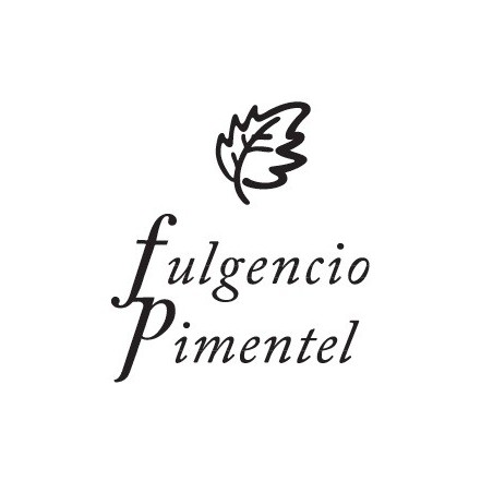 Fulgencio Pimentel