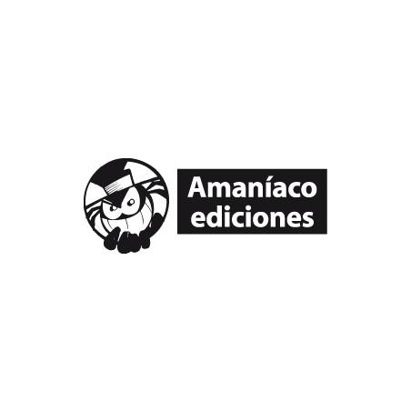 Amaníaco